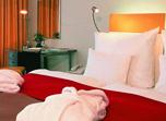andel's hotel & Suites Prague