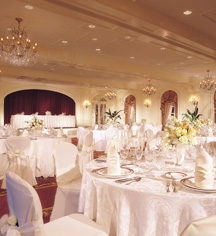 Weddings:      Wentworth by the Sea  in New Castle