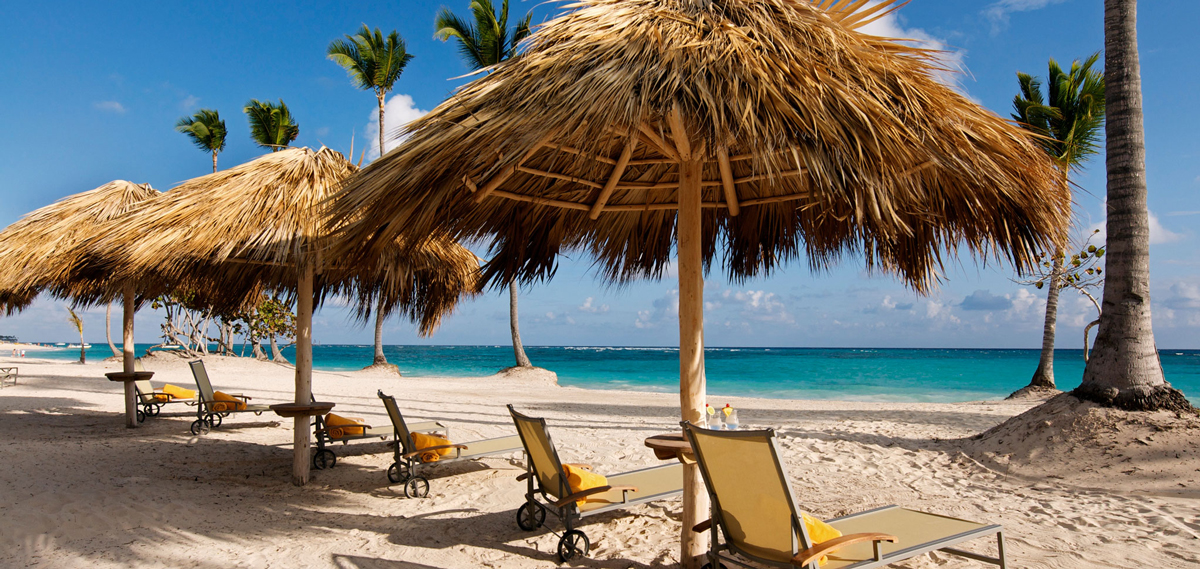 Activities:      Iberostar Grand Hotel Bavaro  in Punta Cana