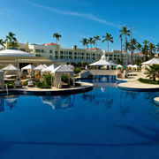 Book a stay with Iberostar Grand Hotel Bavaro in Punta Cana