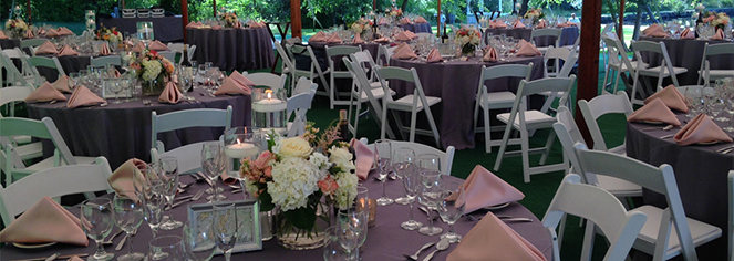 Events at      The Inn at Diamond Cove  in Portland