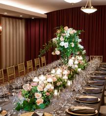Weddings:      Portland Regency Hotel & Spa  in Portland
