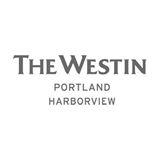 The Westin Portland Harborview  in Portland