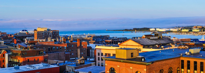 Things to do in portland maine the westin portland harborview