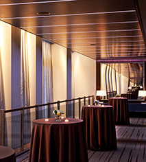 Events at      The Westin Portland Harborview  in Portland