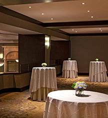 Weddings:      The Westin Portland Harborview  in Portland