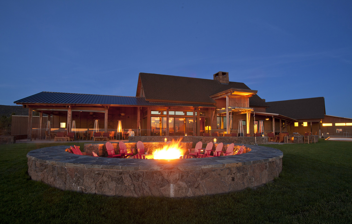 Customer Reviews:      Brasada Ranch  in Bend/Powell Butte