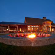 Book a stay with Brasada Ranch in Bend/Powell Butte