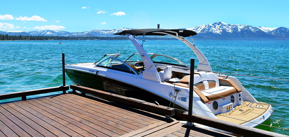 Activities:      Edgewood Tahoe Resort  in South Lake Tahoe/Reno