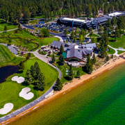 Book a stay with Edgewood Tahoe Resort in Reno
