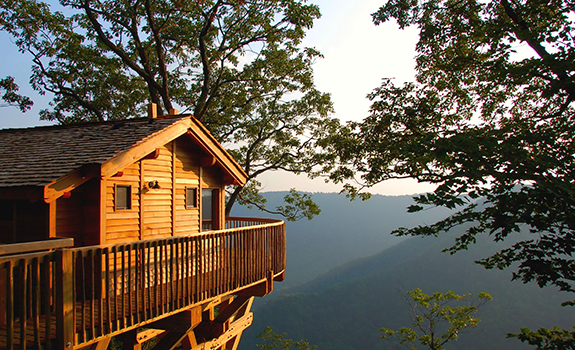 The Lodge and Cottages at Primland  - Activities