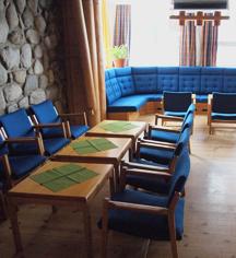 Event Calendar:      Roros Hotel  in Roros