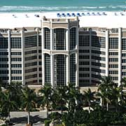 Book a stay with Marco Beach Ocean Resort® in Marco Island