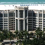 Marco Beach Ocean Resort® (RSWMB PH) photo