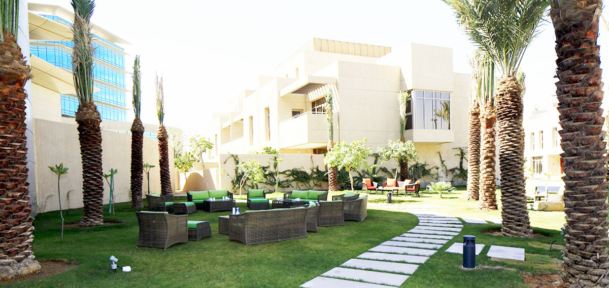 Customer Reviews:      Vivienda Granada  in Riyadh