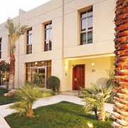 Book a stay with Vivienda Granada in Riyadh