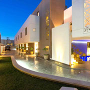 Book a stay with Vivienda Residence in Riyadh