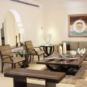 Book a stay with Vivienda Turki Al Awal in Riyadh