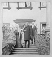 History:      Hotell Refsnes Gods  in Moss