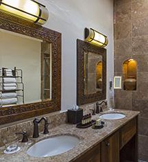 La Posada de Santa Fe, A Tribute Portfolio Resort & Spa  in Santa Fe