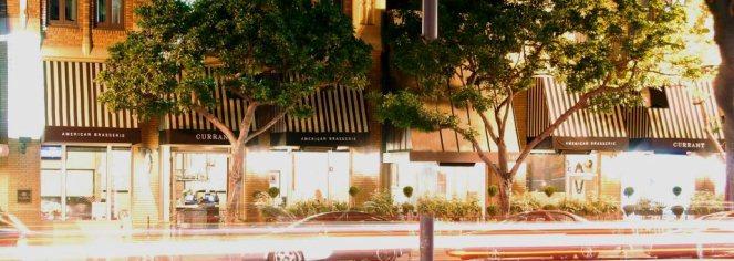 Event Calendar:      Sofia Hotel  in San Diego