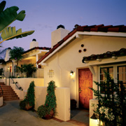 Book a stay with The Inn at Rancho Santa Fe in Rancho Santa Fe