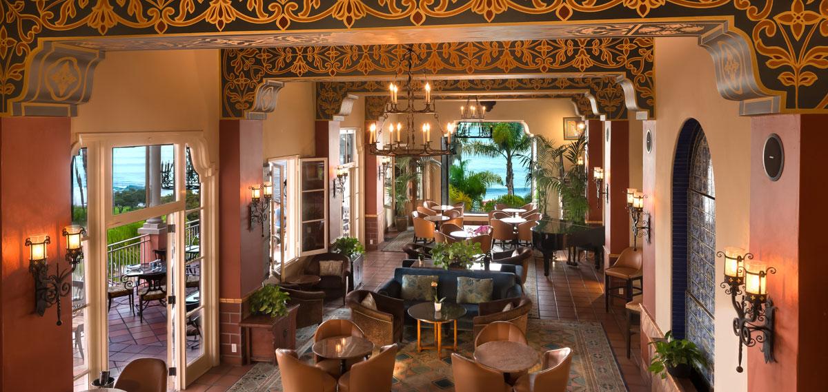 Special Offers La Valencia Hotel In Jolla San Go