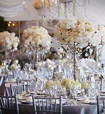 Weddings:      La Valencia Hotel  in La Jolla/San Diego
