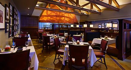 Omni La Costa Resort & Spa  in Carlsbad