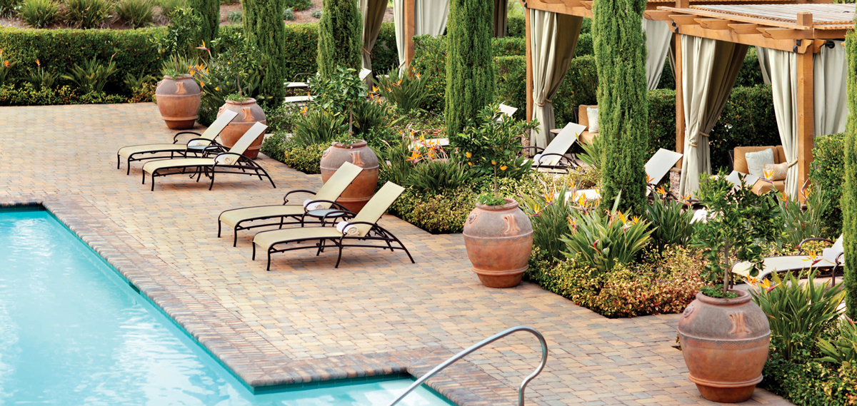 Special Offers:      Rancho Bernardo Inn  in San Diego