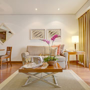 Book a stay with Etoile Hotels Itaim in Sao Paulo