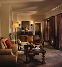 History:      Omni La Mansion del Rio, San Antonio  in San Antonio