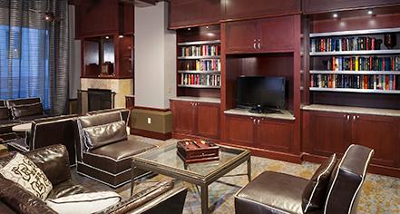 Activities:      The Emily Morgan San Antonio - a DoubleTree by Hilton Hotel  in San Antonio