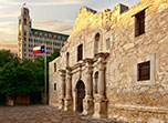 Book a stay at The Emily Morgan San Antonio - a DoubleTree by Hilton Hotel