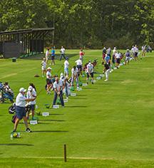 La Bagnaia Golf & Spa Resort Siena, Curio Collection by Hilton  in Siena