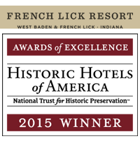 French hotel lick luxury magnificent idea