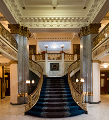 Hotel Special Offers In Louisville Kentucky The
