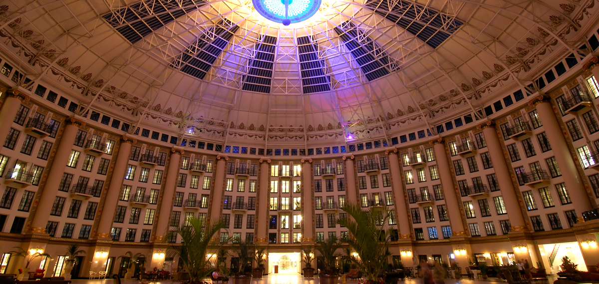 Special Offers:      West Baden Springs Hotel  in West Baden Springs