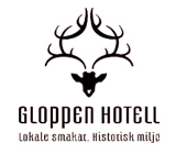 Gloppen Hotell  in Sandane