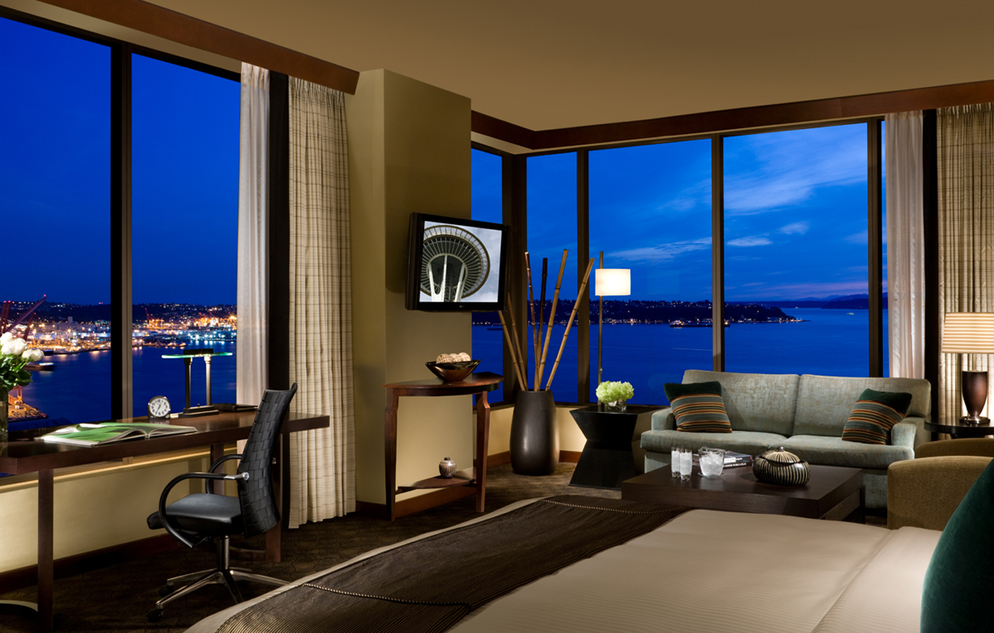 hotel search seattlehotelswashingtonunited statestravel