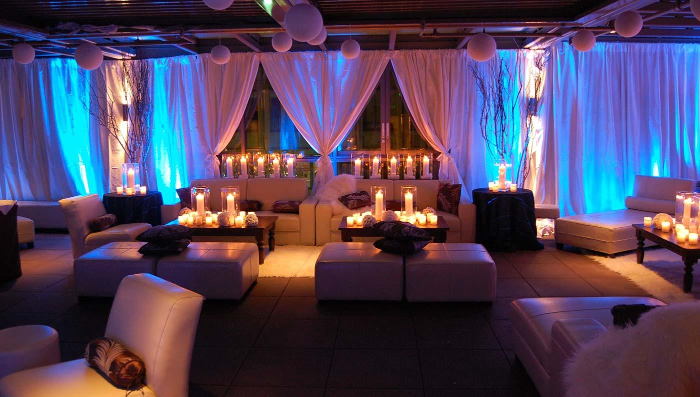 Best Luxury Hotels Seattle