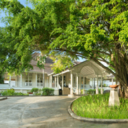 Book a stay with Banyan Tree Seychelles in Victoria, Mahé
