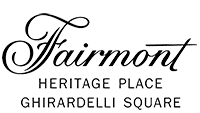 Historic Hotels In San Francisco Ca Fairmont Heritage