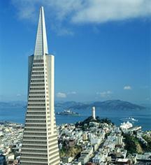 Event Calendar:      InterContinental Mark Hopkins Hotel  in San Francisco