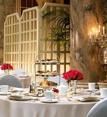 Restaurants In San Francisco Ca Palace Hotel