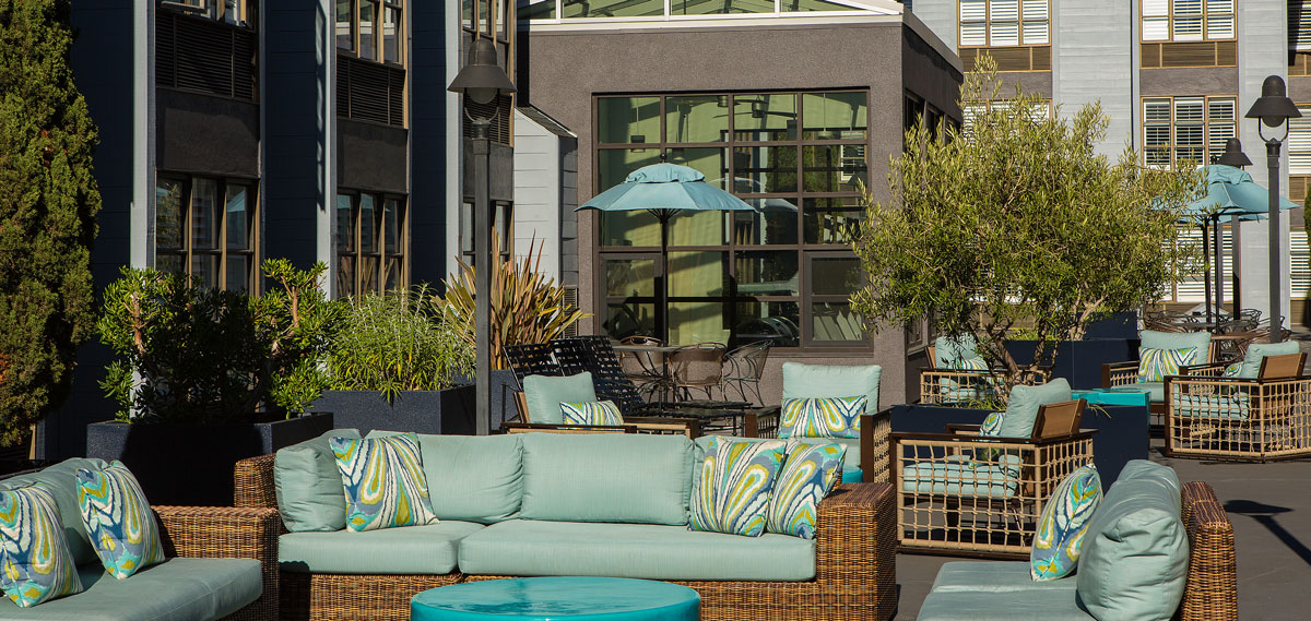 Activities:      Pier 2620 Hotel Fisherman's Wharf  in San Francisco