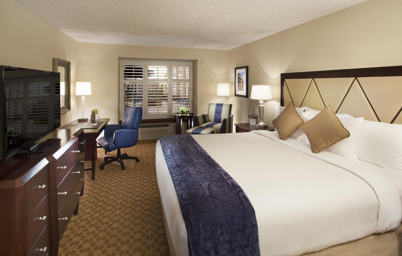 san francisco hotels pier 2620 hotel at fisherman 39 s. Black Bedroom Furniture Sets. Home Design Ideas