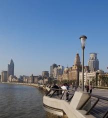 Event Calendar:      Fairmont Peace Hotel  in Shanghai