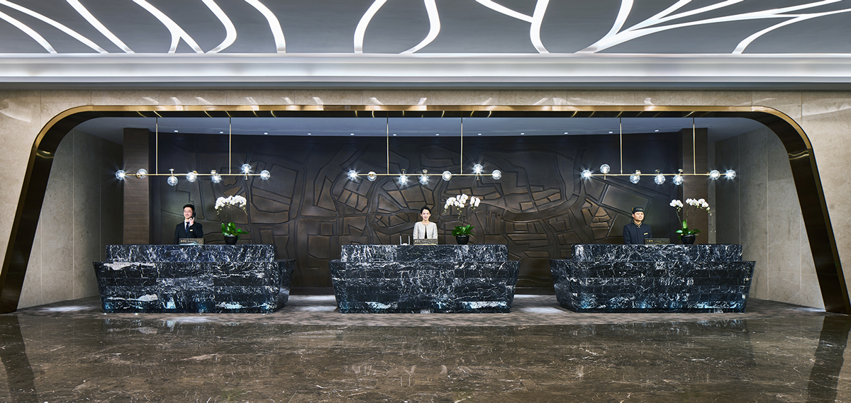 Special Offers:      Primus Hotel Shanghai Hongqiao  in Shanghai