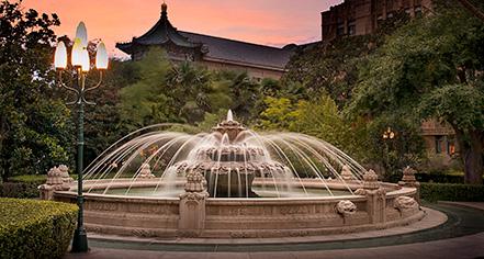 History:      Sofitel Legend People's Grand Hotel Xian  in Xian